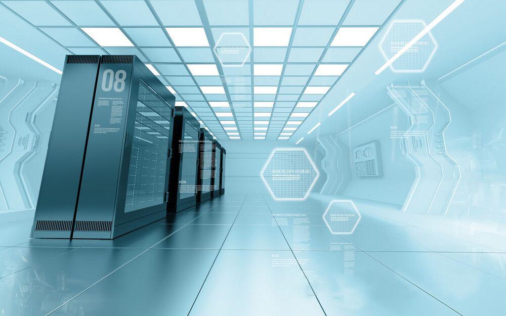 租用高防免备案服务器要清楚哪些问题?