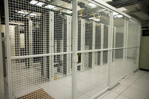 香港服务器租用哪家好?高防服务器性能怎么样?