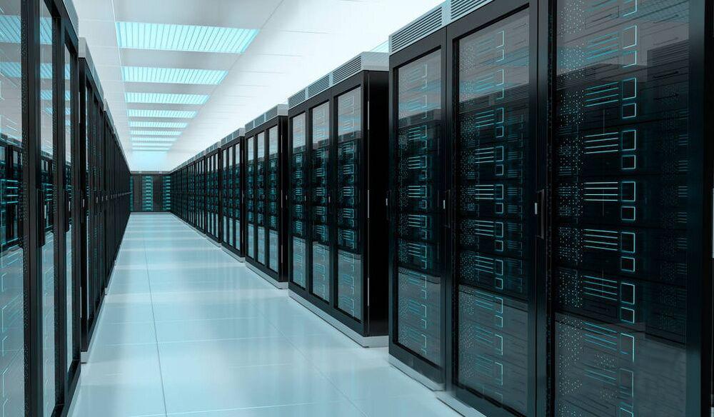 视频服务器:如何找一台稳定性好的视频服务器租用?