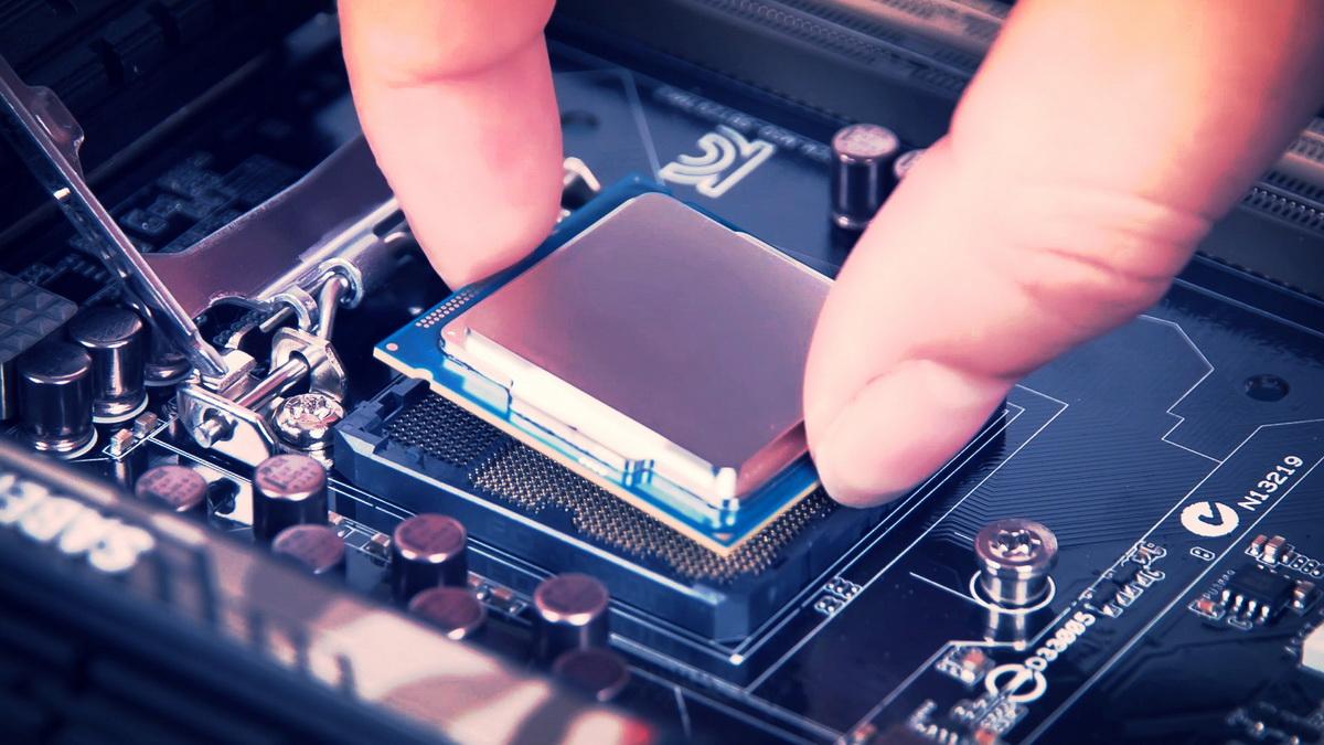 什么是GPU服务器?GPU服务器租用如何选?