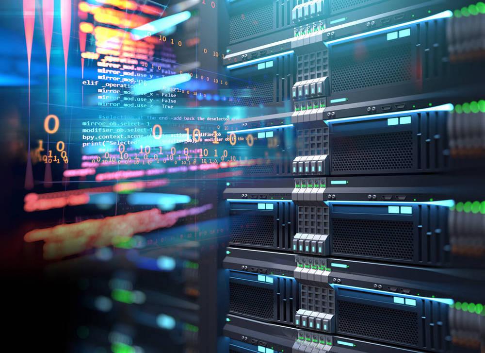 租用的免备案服务器经常断网的原因有哪些