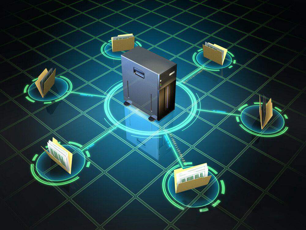 美国站群多ip服务器:要做优化的网站适合部署吗?