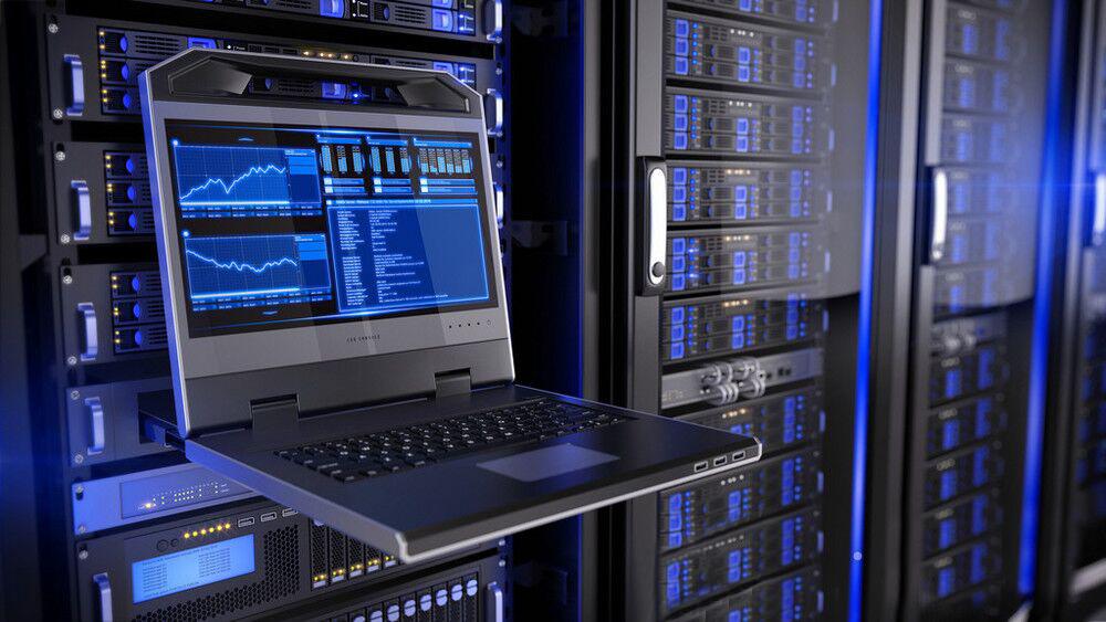 服务器用固态还是机械?香港服务器SSD硬盘是什么?