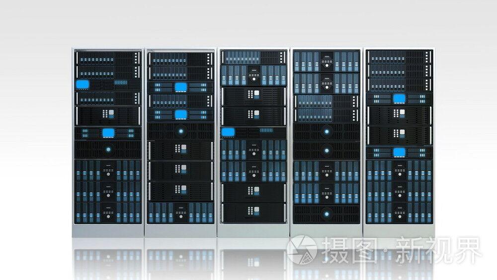 CMI服务器是什么?香港CMI服务器怎么样?