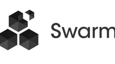 swarm币bzz是什么?价格怎么样?怎么参与swarm挖矿项目?