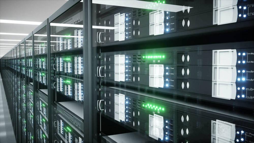 可靠的美国100g高防服务器怎么找?