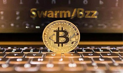 swarm挖矿bzz币节点配置要点分析