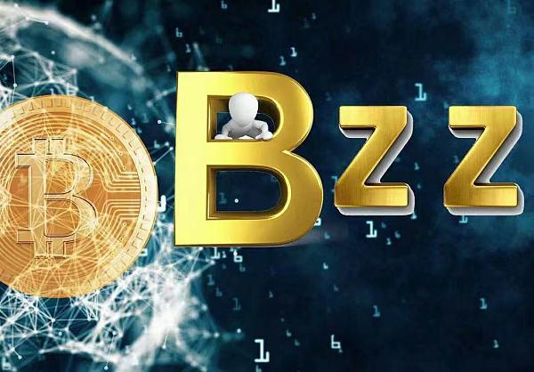 swarm币bzz挖矿配置矿机有什么要求?